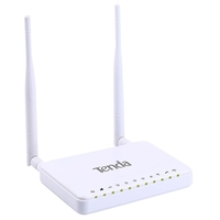 Wi-Fi роутер Tenda 4G680