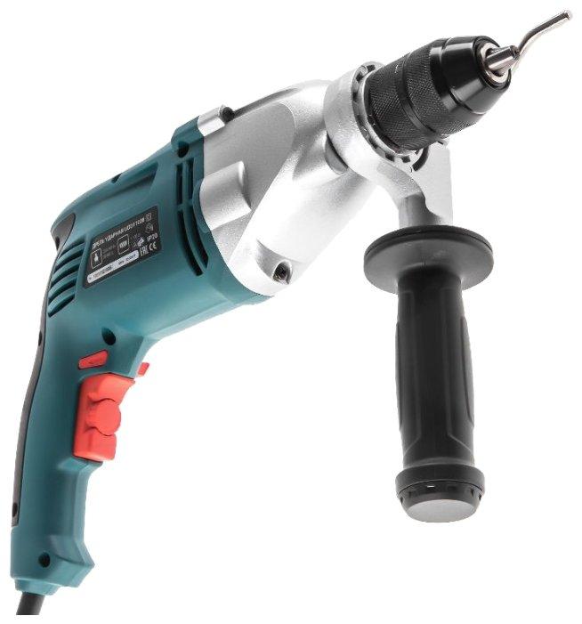 Дрель ударная Hammer UDD1100B 1100 Вт