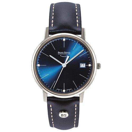 Наручные часы BRUNO SOHNLE 7.1176.341