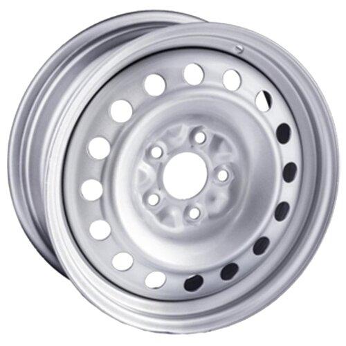 Фото - Колесный диск Next NX-127 6х16/5х114.3 D67.1 ET45 колесный диск next nx 008 5 5x15 4x114 3 d66 1 et40 s