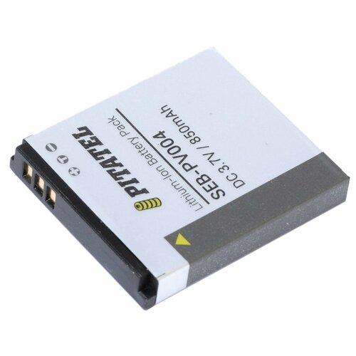 Аккумулятор Pitatel SEB-PV004Аккумуляторы и зарядные устройства<br>