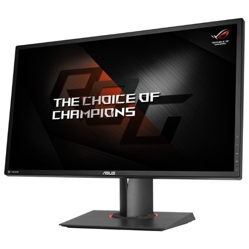 ASUS PG248Q DRIVERS FOR WINDOWS