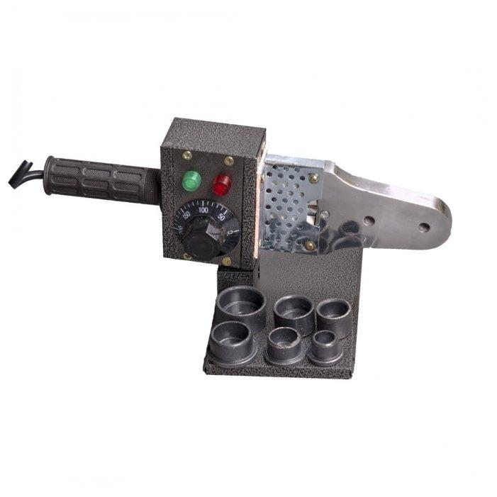 Аппарат для раструбной сварки P.I.T. P30732