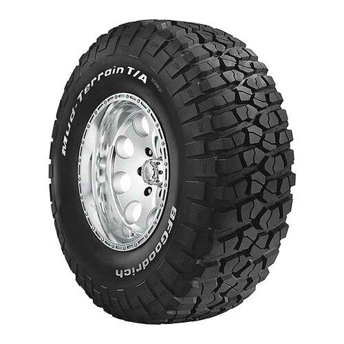 цена на Автомобильная шина BFGoodrich Mud-Terrain T/A KM2 30x9.50 R15 104Q летняя