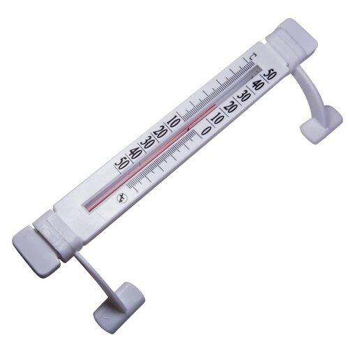 Термометр Первый термометровый завод ТБ-223 белый