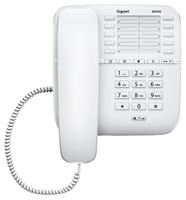 Телефон Gigaset DA510