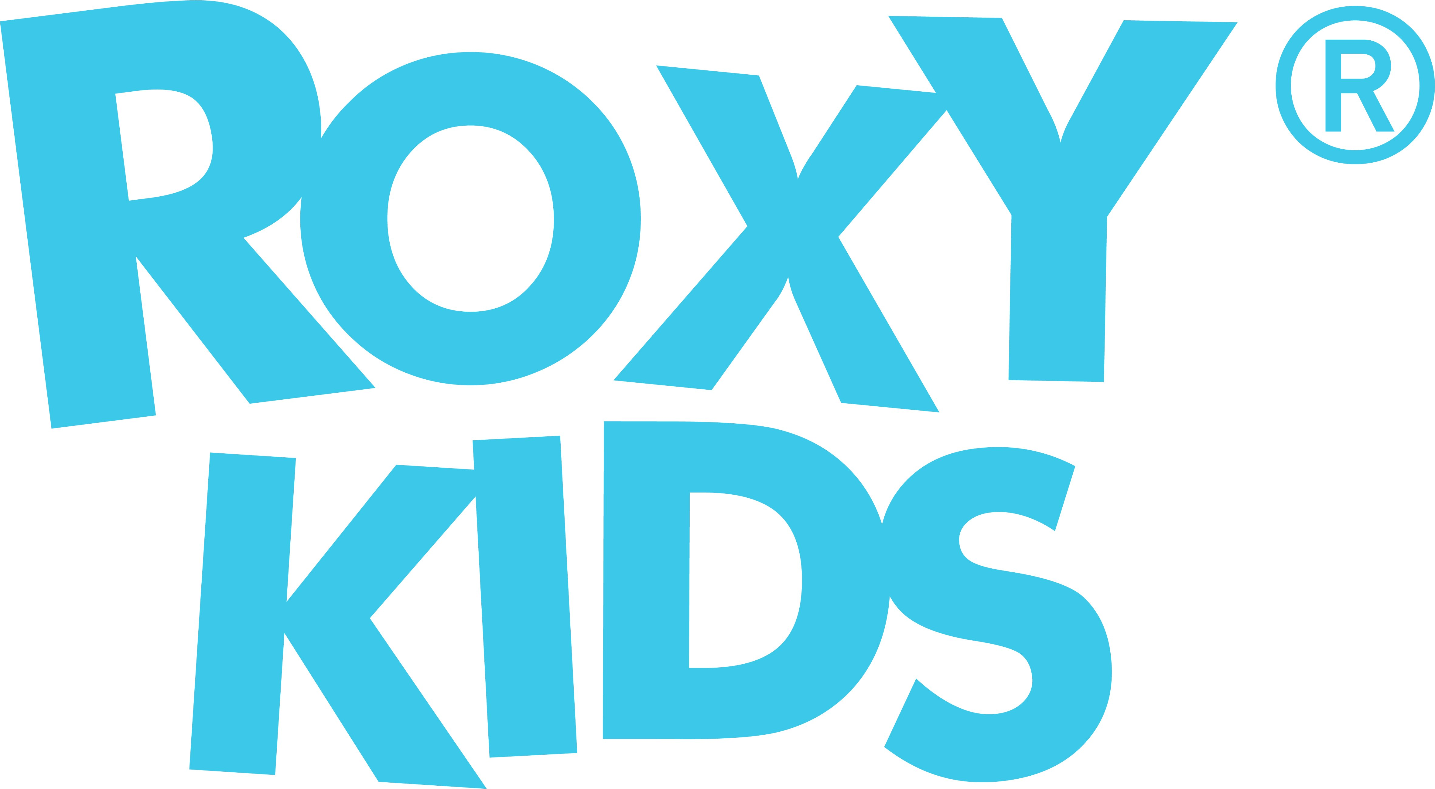 3bf491ae7c67 Roxy kids — Каталог товаров — Яндекс.Маркет