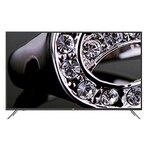 Телевизор JVC LT-55M780