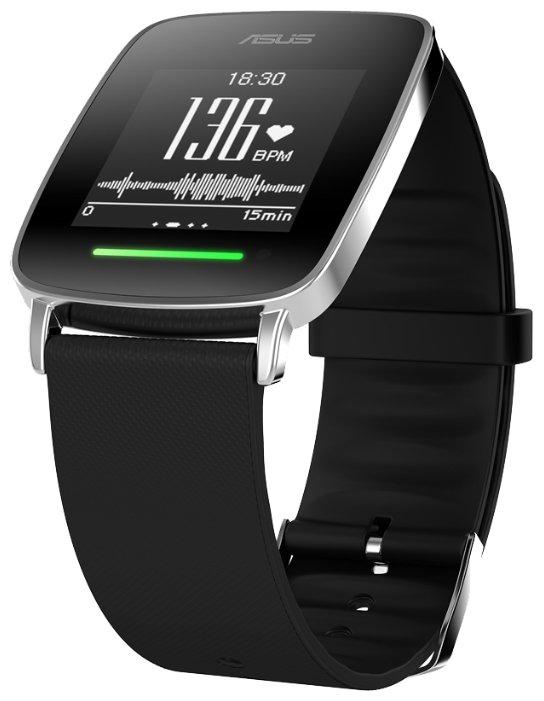 Часы ASUS VivoWatch