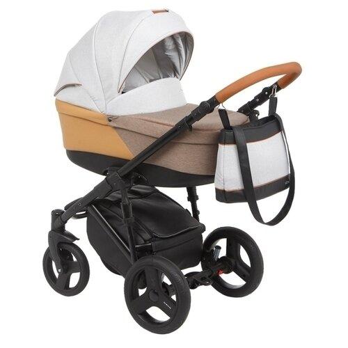 Купить Универсальная коляска BEXA Ultra (2 в 1) U10, Коляски