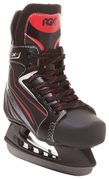 Хоккейные коньки RGX RGX-Next