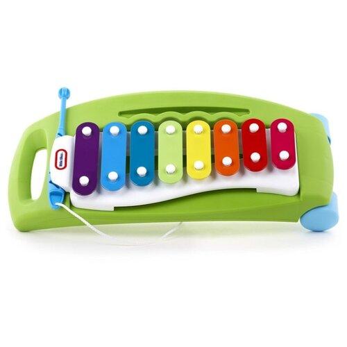 Little Tikes ксилофон 627767