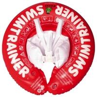 Круг Swimtrainer красный для новичков 10110