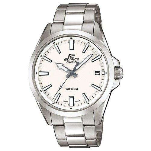Наручные часы CASIO EFV-100D-7A casio efv 100d 2a