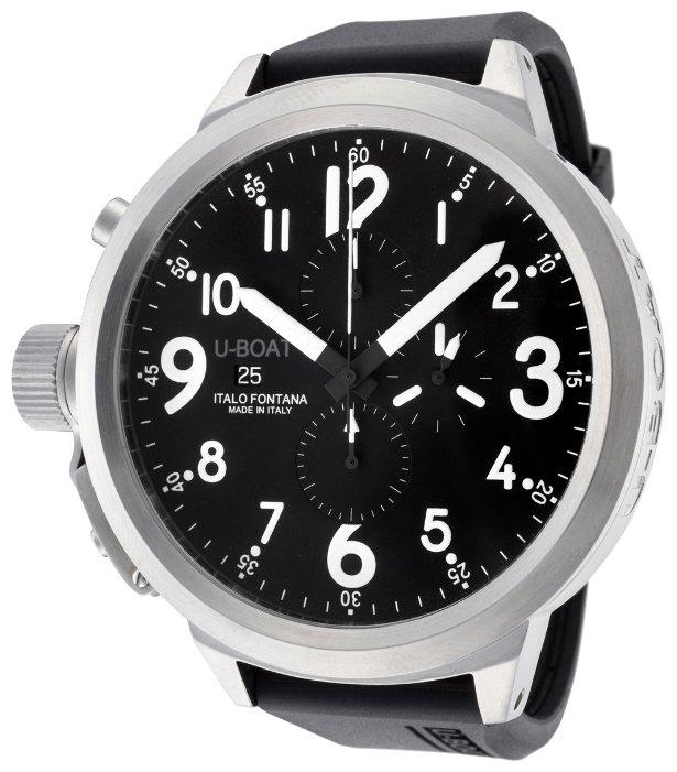 Наручные часы U-BOAT 1247