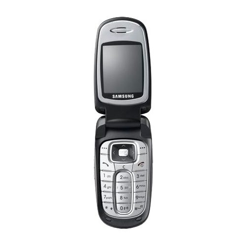 SAMSUNG SGH-E730 DRIVER FOR WINDOWS 10
