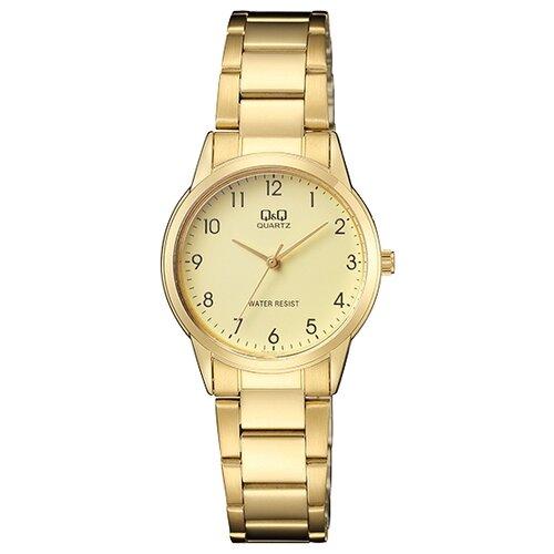 Наручные часы Q&Q QA45 J003 детские часы q and q m137 j003