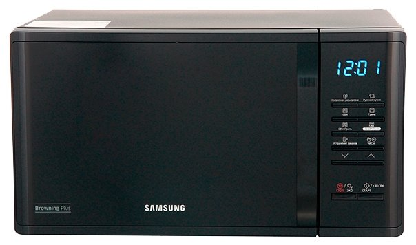 Samsung Микроволновая печь Samsung MG23K3513AK