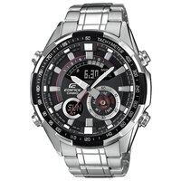 Наручные часы Casio Edifice ERA-600D-1A / ERA-600D-1AER