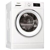 Стиральная машина Whirlpool FWSG 61053 WC