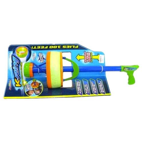 Купить Кольцеброс-ружьё Shantou Gepai (KZ826-T), Спортивные игры и игрушки