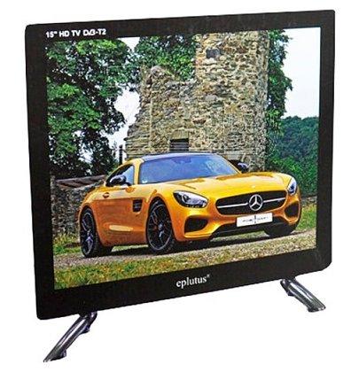 Автомобильный телевизор Eplutus EP-156T
