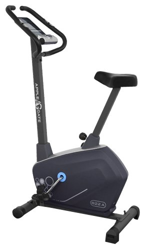 Вертикальный велотренажер AppleGate B22 A