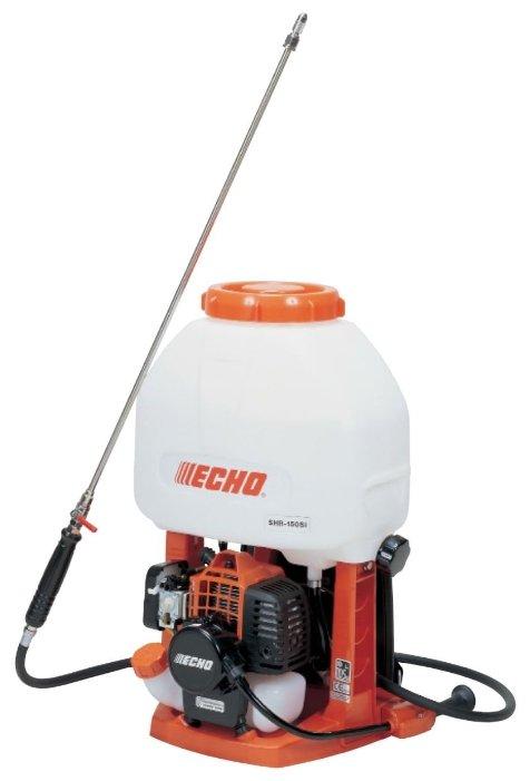 Бензиновый опрыскиватель ECHO SHR-150SI