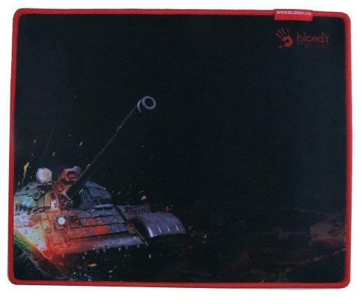 Коврик A4Tech Bloody B-072 (89829)