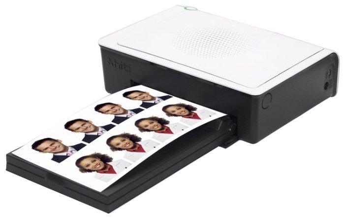 Принтер HiTi P310W