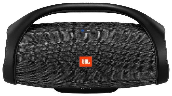 JBL Портативная акустика JBL Boombox
