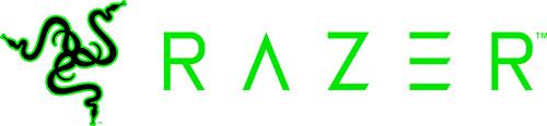 Купить ноутбук Razer
