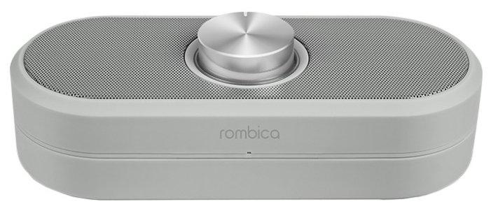 Портативная акустика Rombica mysound BT-06