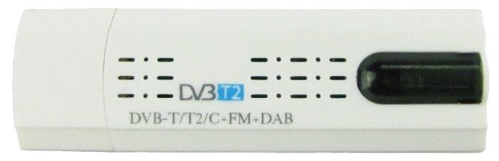 ESPADA TV-тюнер ESPADA ESP-DVBT2