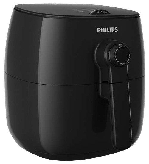 Philips Аэрогриль Philips HD9621