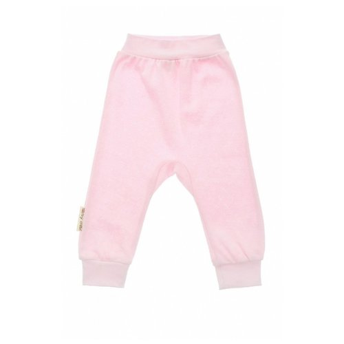 Купить Брюки lucky child размер 26, розовый, Брюки и шорты