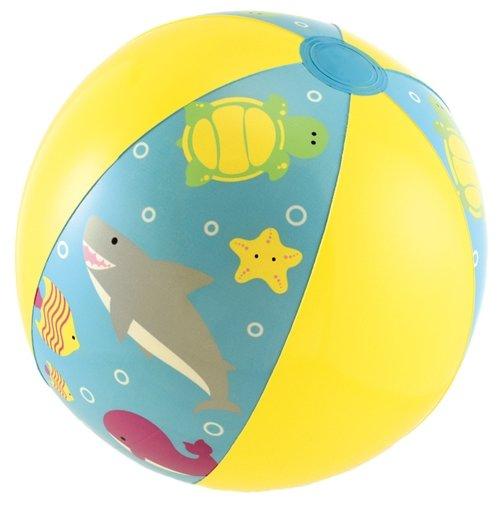 Мяч пляжный ELC 145354