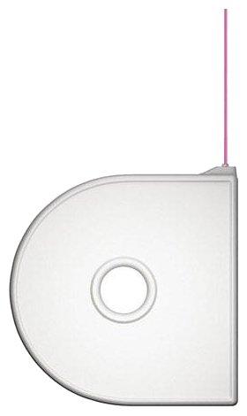 PLA пруток 3D Systems CubeX 1.75 мм пурпурный