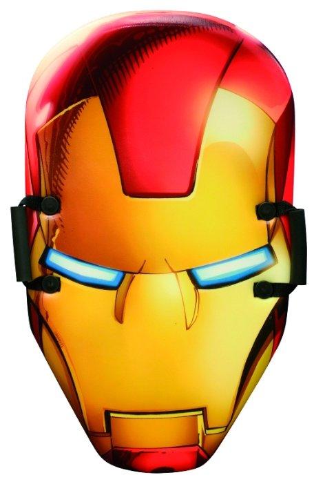 Ледянка 1 TOY Железный Человек (Т58169)