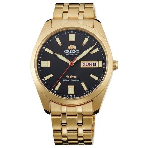 Наручные часы ORIENT AB0015B1 мужские часы orient ra ab0015b1
