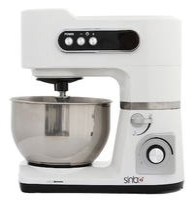 Миксер Sinbo SMX-2739