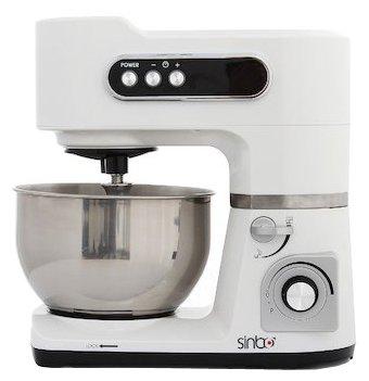 Sinbo SMX-2739