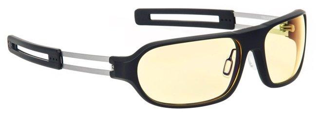 Gunnar Trooper (TRO-00101) - очки для геймеров (Onyx)