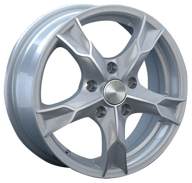 Колесный диск Replica VW219 6x15/5x112 D57.1 ET47 FSF