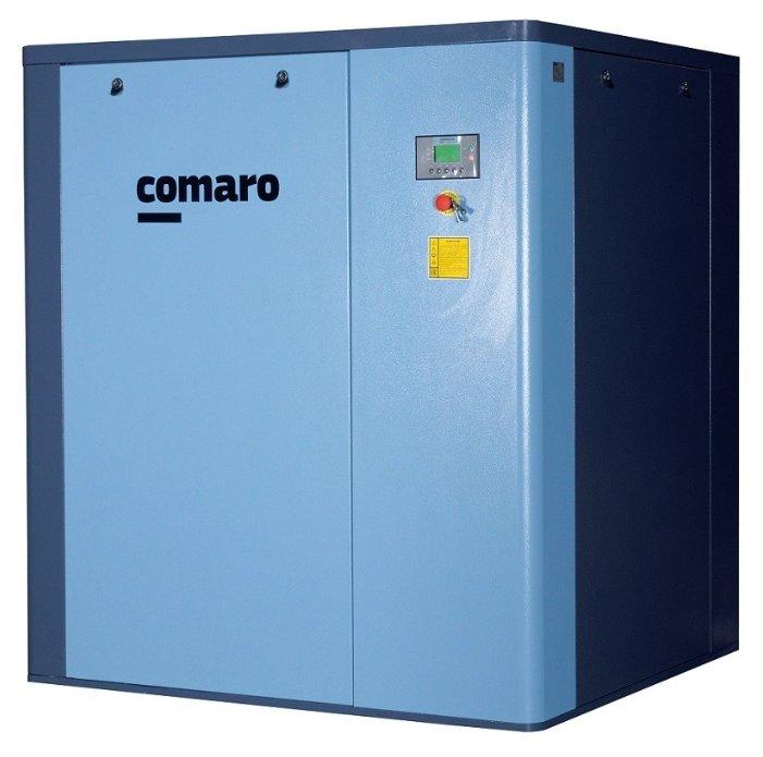 Компрессор COMARO SB 55-10
