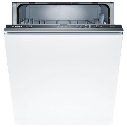 Посудомоечная машина Bosch SMV 24AX01 E bosch smv 65m30