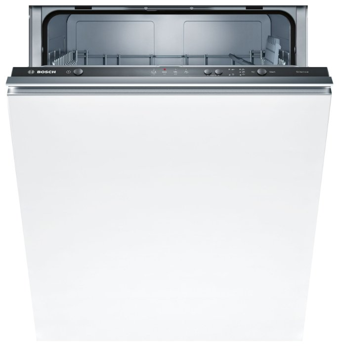 Bosch SMV 24AX01 E