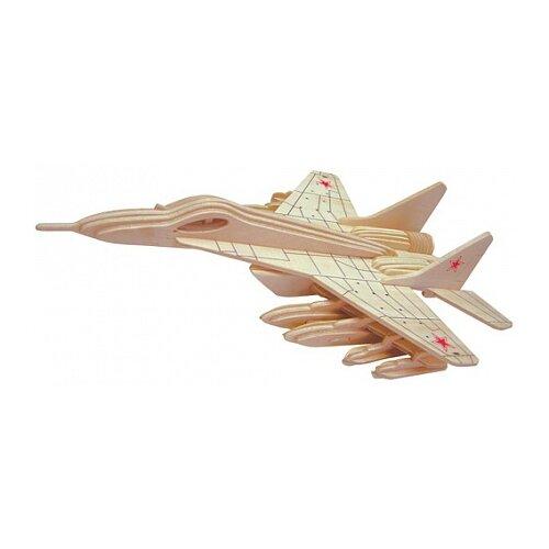 Сборная модель Чудо-Дерево Многоцелевой истребитель (P156)
