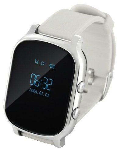 Часы КАРКАМ GW700