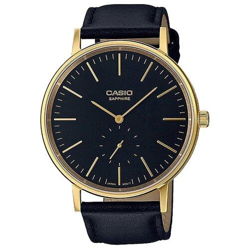 цена Наручные часы CASIO LTP-E148GL-1A онлайн в 2017 году